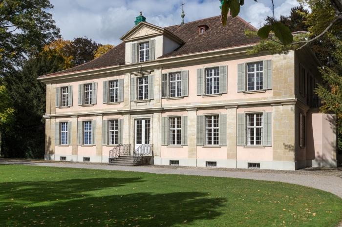 museum_lindengut_winterthur_28gartenseite29-20151008