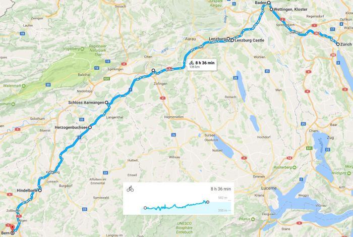 Route13.jpg