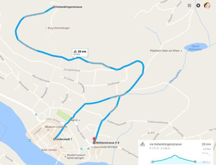route7-hohenklingen