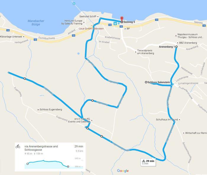 route7-salenstein