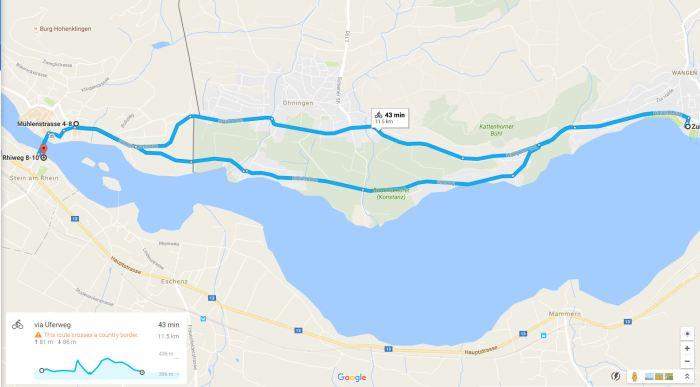 route7-wangen