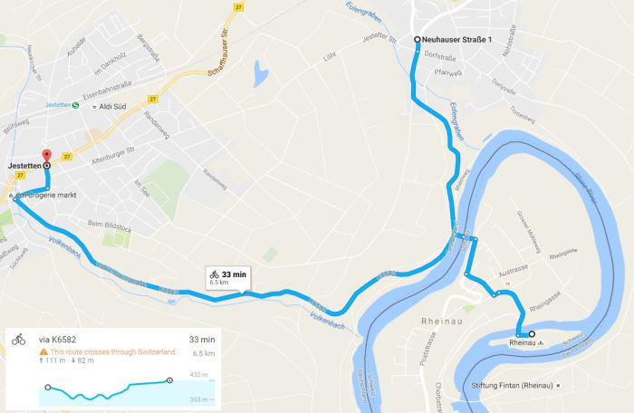 route8a