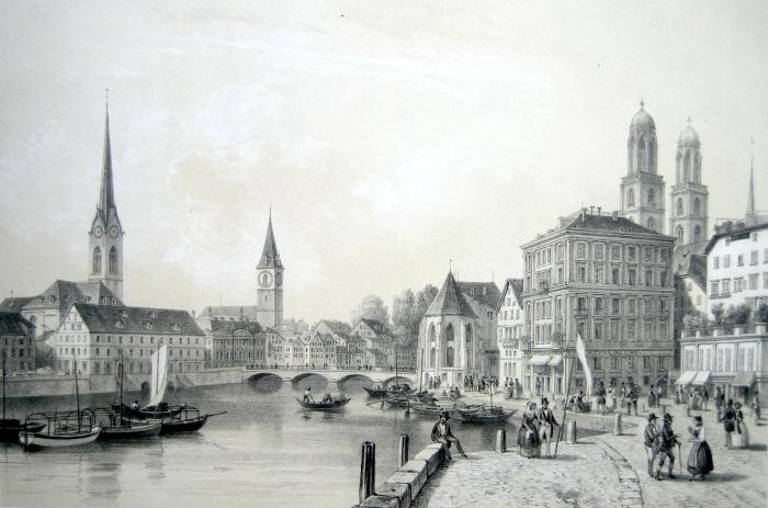 sonnenquai_1845