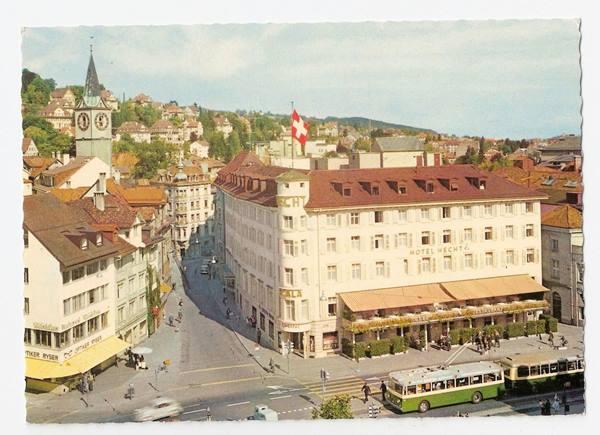 st-gallen-stadt-hotel-hecht