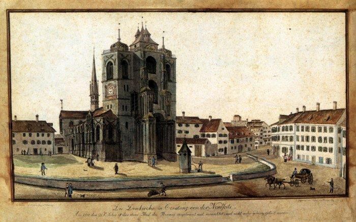 konstanzer_muenster_1819