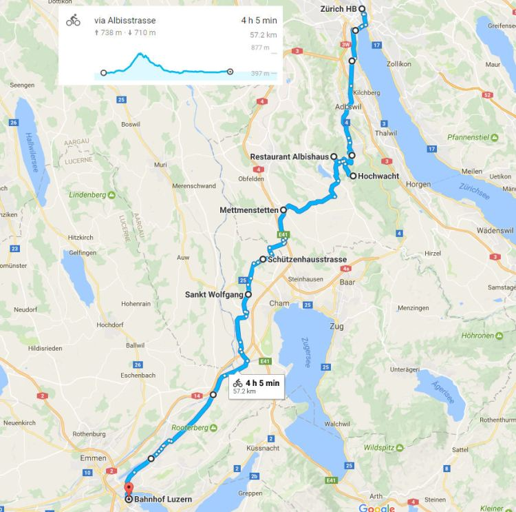route16b.jpg