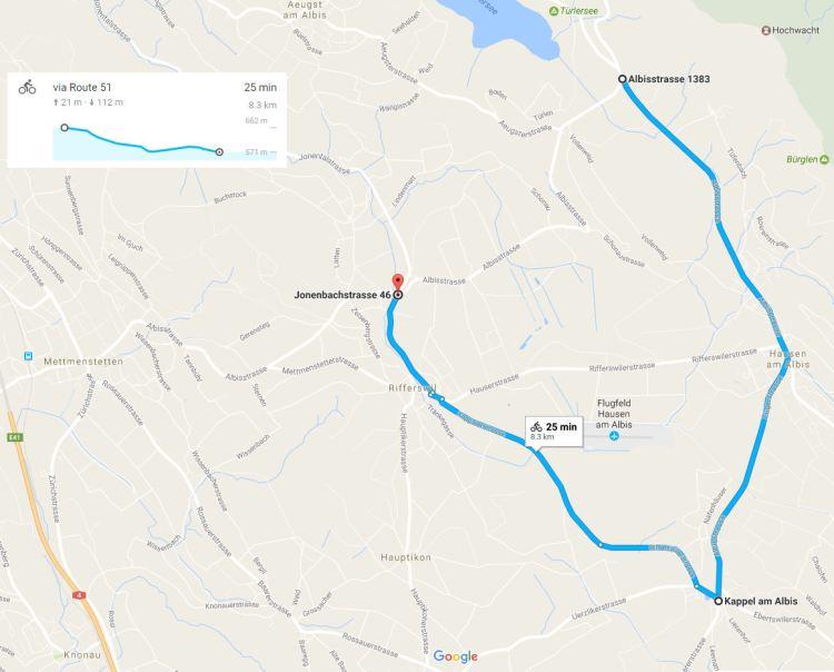 route16c